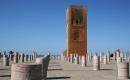 800px-Rabat_Tour_Hassan