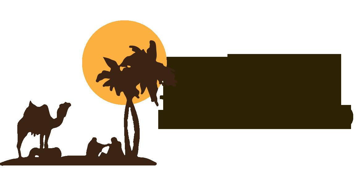 Rough Morocco